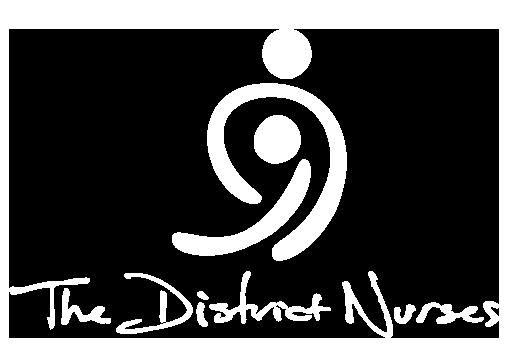 District Nurses